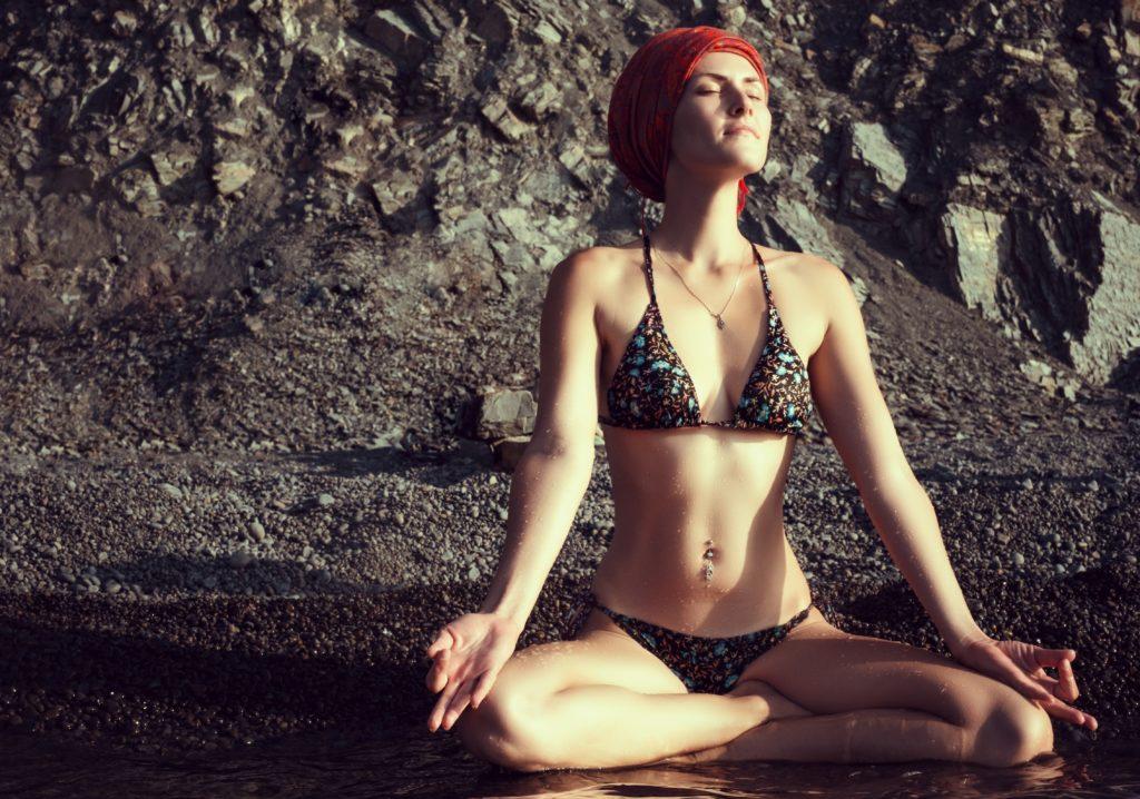Sowie Yoga & Meditation