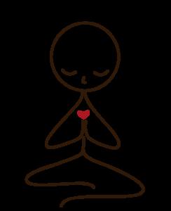 dualität und die 12 zwillingseigenschaften  yoga ziera